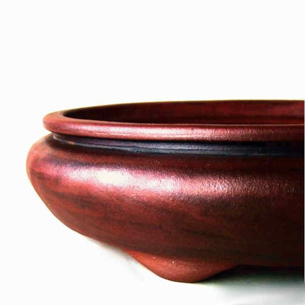 Schalen & Keramik